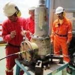Calibração de válvulas